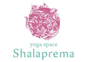 Yoga Space シャラプレマ