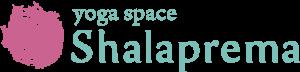 シャラプレマ