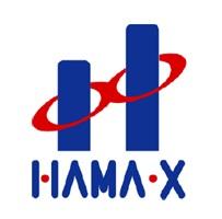 ハマックス株式会社
