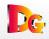 デジタルグラフィック株式会社