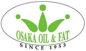 大阪油脂工業株式会社