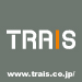 株式会社トライス