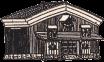 灘菊酒造株式会社