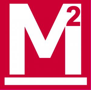 M SQUARE LLC