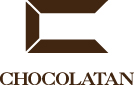 株式会社ChocolaTan