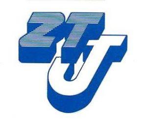 日本ジッパーチュービング株式会社