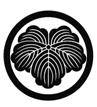 茨木酒造合名会社