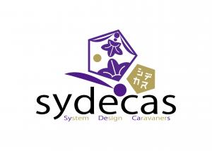 株式会社Sydecas