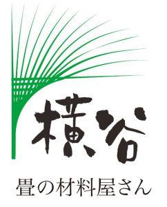 株式会社横谷