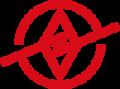 仲田電機株式会社のロゴ