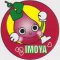 ヨコノ食品株式会社のロゴ