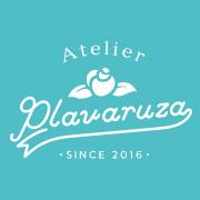 Atelier Plavaruza(アトリエ プラハルーザ)