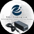 トキトレーディング株式会社のロゴ