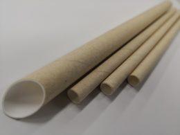 姫路紙工株式会社の商品・技術イメージ