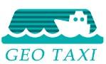 かすみ海上タクシー事業協同組合