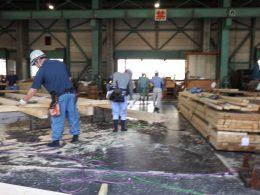 神戸埠頭梱包団地協同組合の商品・技術イメージ