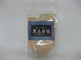 株式会社青山産業研究所の商品・技術イメージ