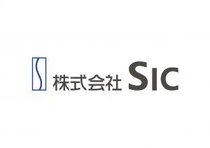 株式会社SIC