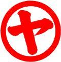 マルヤ水産株式会社のロゴ