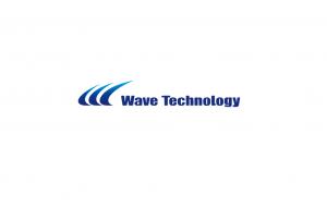 株式会社Wave Technology