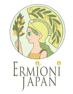 【神戸マルイに出店中】Ermioni Japan有限会社