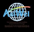 協同組合アジア福祉交流協会のロゴ